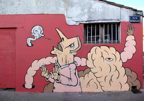 Tags et graffitis, street art, banksy... - Page 2 Havecbobaxx03